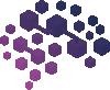 nbrayns logo